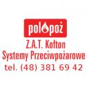 Usługi Serwis PPOŻ i BHP - POL-POŻ Kołton Sp. J. Radom i okolice