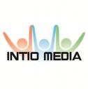 Na szczyt internetu! - Intio Media