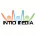 Intio Media