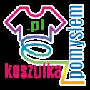 MG advertising_KoszulkaZpomysłem.pl Włocławek i okolice