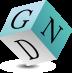 Greg Net Design