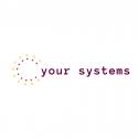 Jakość i staranność - Your Systems