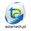 ASTERTECH - ASTERTECH Mariusz Struk Mierzyn i okolice