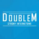 DoubleM Koszalin i okolice