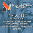 """P.H.U. """"ESI"""" Tomasz Tyrol Chorzów i okolice"""