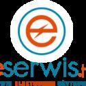 ESerwis.tk Gliwice i okolice