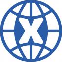 Rozwiń swój biznes z nami - XtraWeb Kościerzyna i okolice
