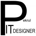 Pekrul IT Designer Gdańsk i okolice