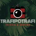Marcin Trafara Bydgoszcz i okolice