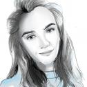 Joanna Marchewka