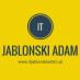 IT Jabłoński Adam