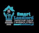 Zarządzanie Najmem - Smart Landlord Opole i okolice