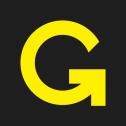 Www.goroll.uk - Krystian Niemiec