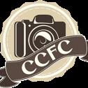 Www.ccfc.eu - Chorzowskie Centrum Fotografii Cyfrowej Chorzów i okolice