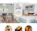 Alpinorestaurant.pl