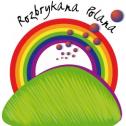 RozbrykanaPolana ANIMACJE - Centrum Zabaw Dziecięcych Rozbrykana Polana Chrzanów i okolice