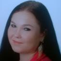 Magdalena Wiślińska Nysa i okolice