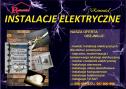 Www.remontel.net - Piotr Jasiński Wyszków i okolice