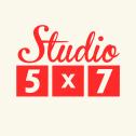 5x7 Studio Świecie i okolice