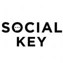 Agencja marketingowa Social Key Szczecin i okolice