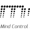 Mind Control Engineering Sp. z o.o. Katowice i okolice