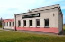 siedziba firmy
