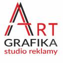 Art GRAFIKA Studio Reklamy  Obrazów i okolice