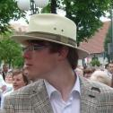 Mateusz Rembiszewski Dopiewo i okolice