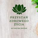 Przystań Zdrowego Życia - Katarzyna Boczar Gdańsk i okolice