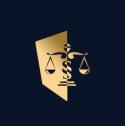 Widnykacja należności, Skup długów, Obsługa prawna, wywiad gospodczy Lex Legis Group Wrocław i okolice