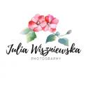 Julia Wiszniewska Łódź i okolice