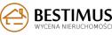 Bestimus Wyceny - Bestimus Wycena Nieruchomości Agata Bazyly Łódź i okolice