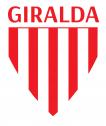 Giralda Sp. z o.o. Bydgoszcz i okolice