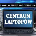 Centrum Laptopów Chrzanów i okolice