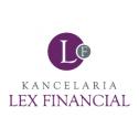 W czym możemy Tobie pomóc - Kancelaria Lex Financial Świnoujście i okolice