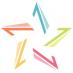 CodeWeb - Profesjonalne strony www ★★★★★