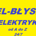 Fachowo i solidnie - Sebastian Głuchowski Legionowo i okolice