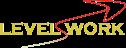 Zapewniamy wyższy poziom - Level Work Sp. z o.o. Warszawa i okolice