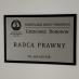 Kancelaria Radcy Prawnego Grzegorz Borowik