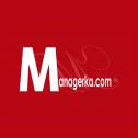 Managerka.com Warszawa i okolice