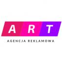 ART Mielec i okolice