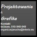 Projekty Drogowe