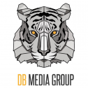 Res Ipsa Loquitur - DB Media Group Warszawa i okolice