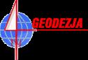 Usługi Geodezyjne Winnicki Zbigniew Prudnik i okolice
