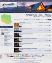 E-noclegi24 - noclegi z calej Polski