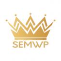 Szablony SEMWP Mielec i okolice