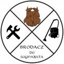 Brodacz do wynajęcia - Brodacz Szczecin i okolice