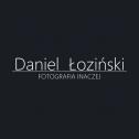 Fotografia Inaczej Daniel Łoziński