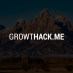 Growthack.me