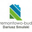Dariusz Smulski Skępe i okolice